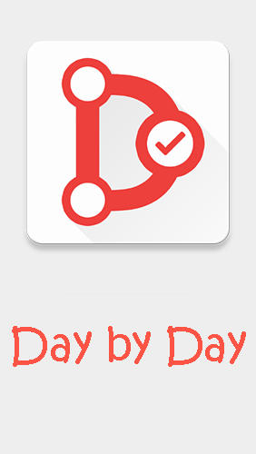 Descargar app Salud Day by Day: Habit tracker gratis para celular y tablet Android.