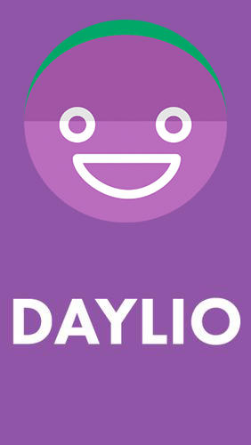 Descargar app Daylio - Diary, journal, mood tracker gratis para celular y tablet Android.