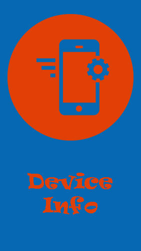Descargar app De sistema Device info: Hardware & software gratis para celular y tablet Android.