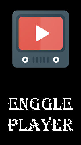 Descargar app Enggle player - Learn English through movies gratis para celular y tablet Android.
