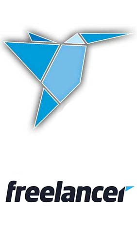 Descargar app Freelancer: Experts from programming to photoshop gratis para celular y tablet Android.