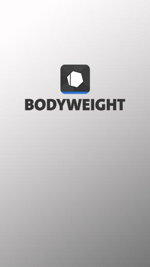 Descargar app Freeletics Bodyweight gratis para celular y tablet Android 4.4. .a.n.d. .h.i.g.h.e.r.