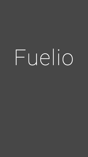 Descargar app Fuelio: Gas and Costs gratis para celular y tablet Android 4.0.3. .a.n.d. .h.i.g.h.e.r.