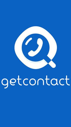 Descargar app Optimización GetContact gratis para celular y tablet Android.