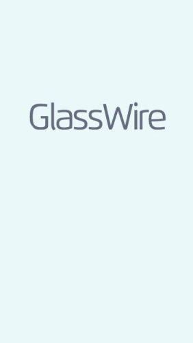 Descargar app GlassWire: Data Usage Privacy gratis para celular y tablet Android 4.4. .a.n.d. .h.i.g.h.e.r.