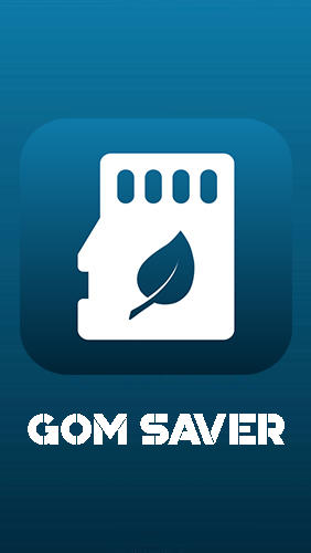 Descargar app Optimización GOM saver - Memory storage saver and optimizer gratis para celular y tablet Android.