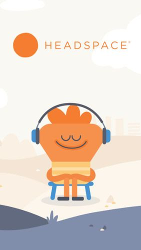 Descargar app Salud Headspace: Guided meditation & mindfulness gratis para celular y tablet Android.
