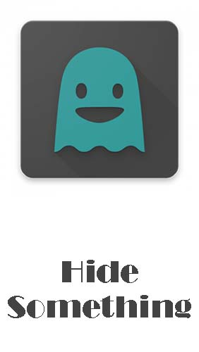 Descargar app Seguridad Hide something - Photo and video gratis para celular y tablet Android.