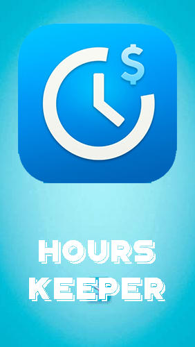 Descargar app Diversos Hours keeper - Time tracking gratis para celular y tablet Android.