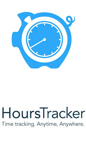 Descargar app Diversos HoursTracker: Time tracking for hourly work gratis para celular y tablet Android.