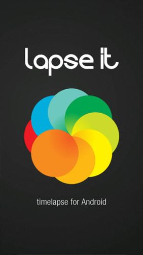 Descargar app Foto-video Lapse it: Time lapse camera gratis para celular y tablet Android.
