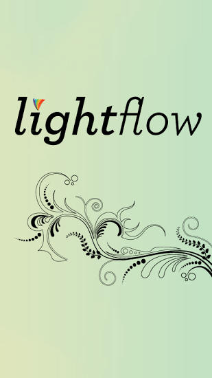 Descargar app Light Flow gratis para celular y tablet Android 2.3. .a.n.d. .h.i.g.h.e.r.