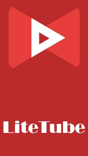 Descargar app LiteTube - Float video player gratis para celular y tablet Android.
