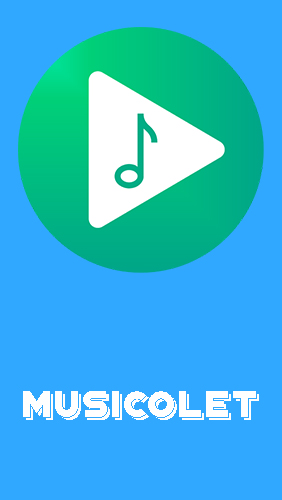 Descargar app Diversos Musicolet: Music player gratis para celular y tablet Android.