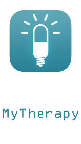 Descargar app Organizadores MyTherapy: Medication reminder & Pill tracker gratis para celular y tablet Android.