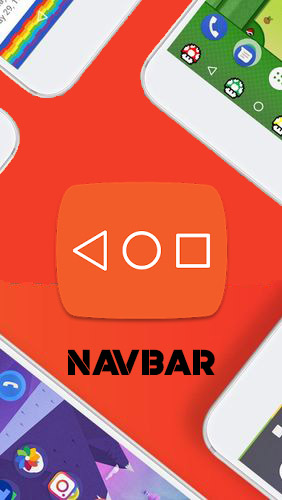 Descargar app Optimización Navbar apps gratis para celular y tablet Android.