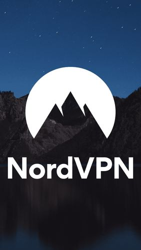Descargar app NordVPN: Best VPN fast, secure & unlimited gratis para celular y tablet Android.