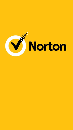 Descargar app Norton Security: Antivirus gratis para celular y tablet Android 4.0.3. .a.n.d. .h.i.g.h.e.r.