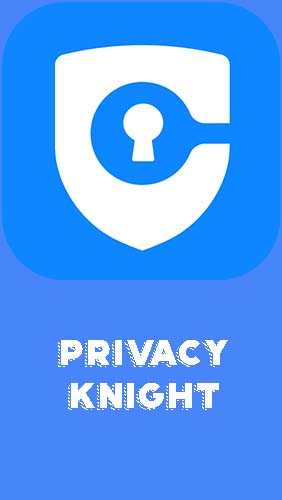 Descargar app Seguridad Privacy knight - Privacy applock, vault, hide apps gratis para celular y tablet Android.