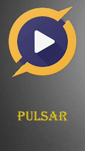 Descargar app Pulsar - Music player gratis para celular y tablet Android.
