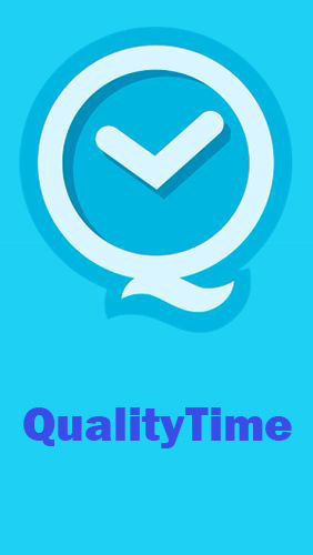 Descargar app Salud QualityTime - My digital diet gratis para celular y tablet Android.