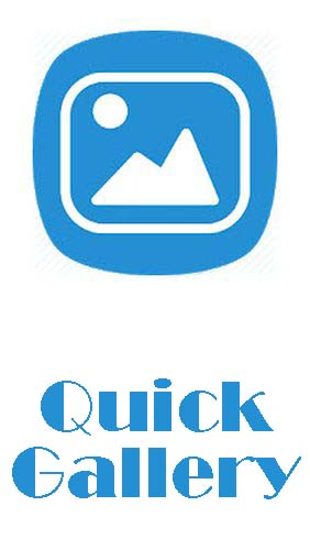 Descargar app Quick gallery: Beauty & protect image and video gratis para celular y tablet Android.