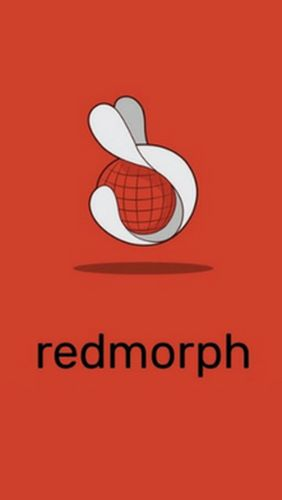 Descargar app Seguridad Redmorph - The ultimate security and privacy solution gratis para celular y tablet Android.