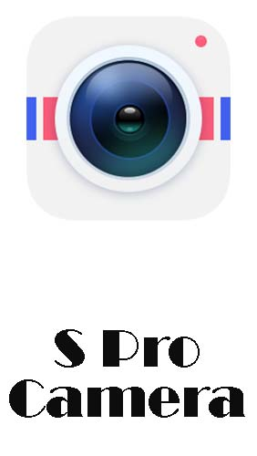 Descargar app Foto-video S pro camera - Selfie, AI, portrait, AR sticker, gif gratis para celular y tablet Android.
