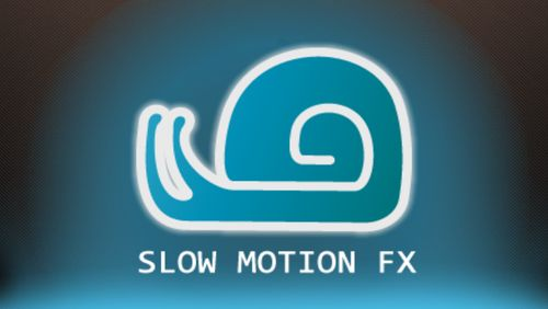 Descargar app Foto-video Slow motion video FX: Fast & slow mo editor gratis para celular y tablet Android.