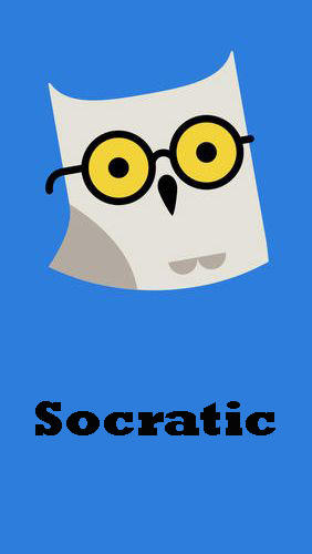 Descargar app Socratic - Math answers & homework help gratis para celular y tablet Android.