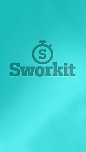 Descargar app Sworkit: Personalized Workouts gratis para celular y tablet Android 4.0.3. .a.n.d. .h.i.g.h.e.r.