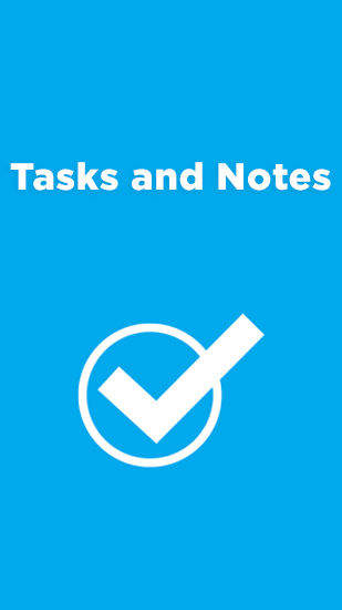 Descargar app Tasks and Notes gratis para celular y tablet Android 2.3. .a.n.d. .h.i.g.h.e.r.