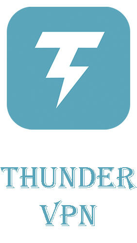 Descargar app Seguridad Thunder VPN - Fast, unlimited, free VPN proxy gratis para celular y tablet Android.