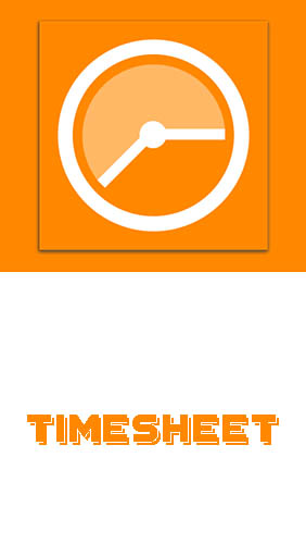 Descargar app Diversos Timesheet - Time Tracker gratis para celular y tablet Android.