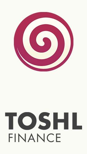 Descargar app Toshl finance - Personal budget & Expense tracker gratis para celular y tablet Android.