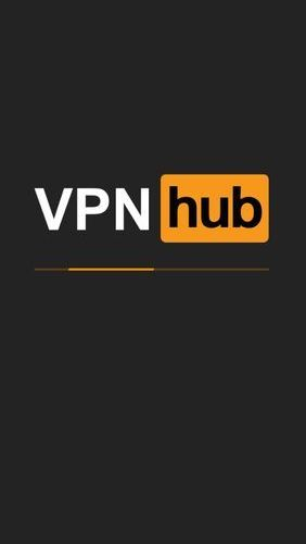 Descargar app Seguridad VPNhub - Secure, private, fast & unlimited VPN gratis para celular y tablet Android.