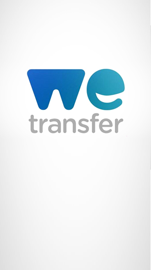 Descargar app Copia de seguridad We Transfer gratis para celular y tablet Android.