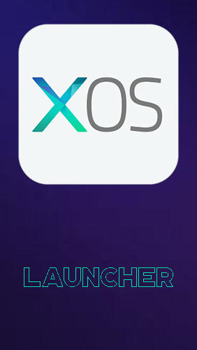 Descargar app Diversos XOS - Launcher, theme, wallpaper gratis para celular y tablet Android.
