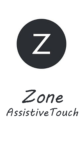 Descargar app Optimización Zone AssistiveTouch gratis para celular y tablet Android.