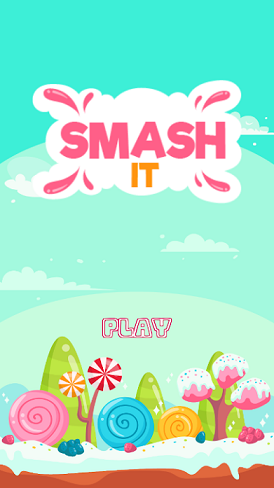 Descargar Smash It gratis para Android.