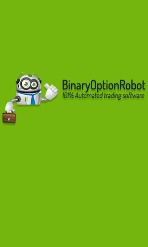 Descargar app Binary Options Robot gratis para celular y tablet Android 2.3.3.