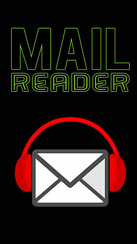 Descargar app Mail reader gratis para celular y tablet Android 3.0.