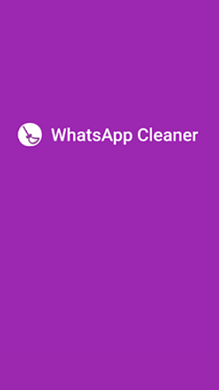 Descargar app Copia de seguridad Memory Cleaner gratis para celular y tablet Android.