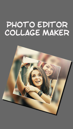 Descargar app Photo editor collage maker gratis para celular y tablet Android 2.3.3.