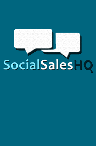 Descargar app Social Sales HQ gratis para celular y tablet Android 2.3.3.