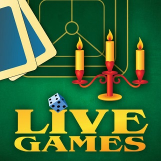 Descargar Preference LiveGames - online card game para iPhone gratis.