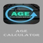 Con la aplicación Boot animation manager para Android, descarga gratis Age calculator  para celular o tableta.