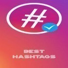 Descargar Best hashtags captions & photosaver for Instagram para Android gratis - la mejor aplicación para celular y tableta.