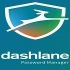 Descargar Dashlane password manager para Android gratis - la mejor aplicación para celular y tableta.