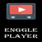 Con la aplicación  para Android, descarga gratis Enggle player - Learn English through movies  para celular o tableta.